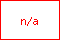 Volvo XC60 D5 PowerPulse AWD R-Design Automatic Pro (Ex demo very high specification)